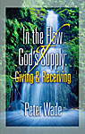 In the Flow of God's Supply