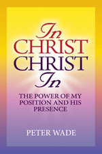 In Christ, Christ In