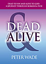 Dead to Sin & Alive to God