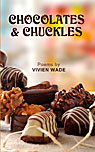 Chocolates and Chuckles