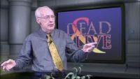 Peter Wade, Dead & Alive Seminar