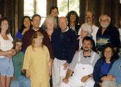 Camp 1999