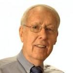 Peter Wade